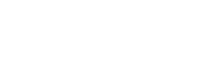 Conscious Collaborative