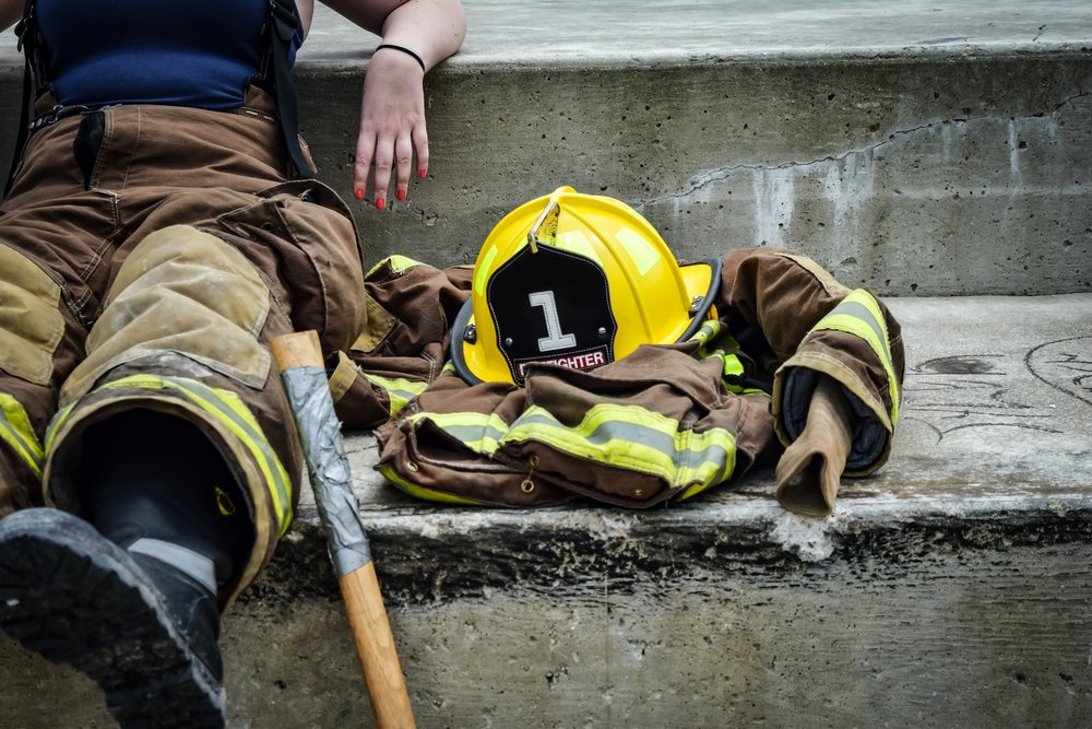 firefighter_volunteer_pittsburgh