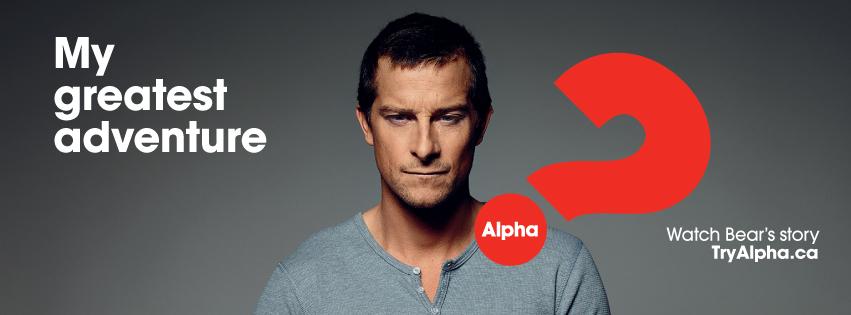 Alpha-2016_FacebookHeader_v2.jpg
