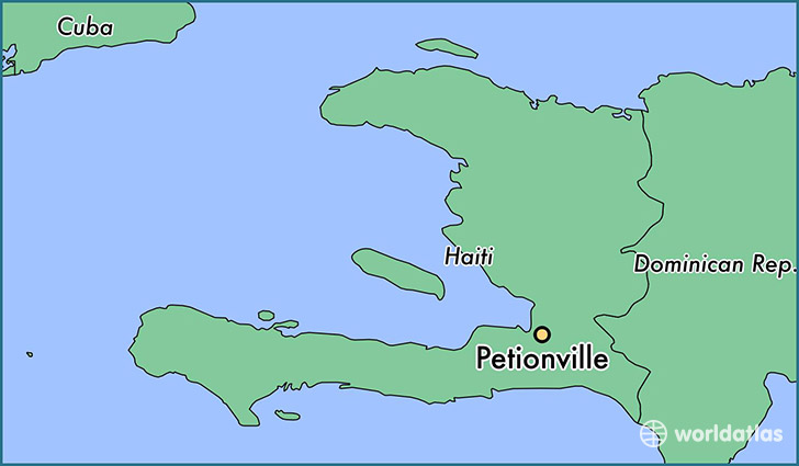 8376-petionville-locator-map