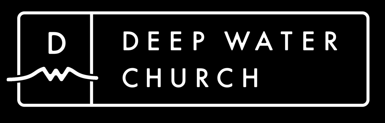 Deep Water Church