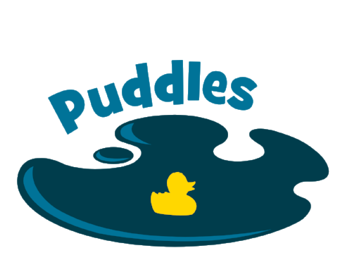 New Puddles.png