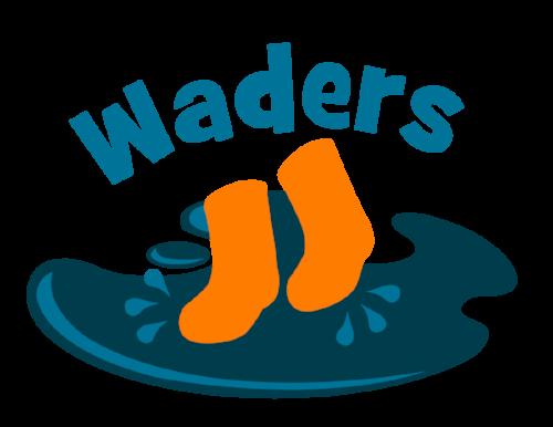 Waders.png