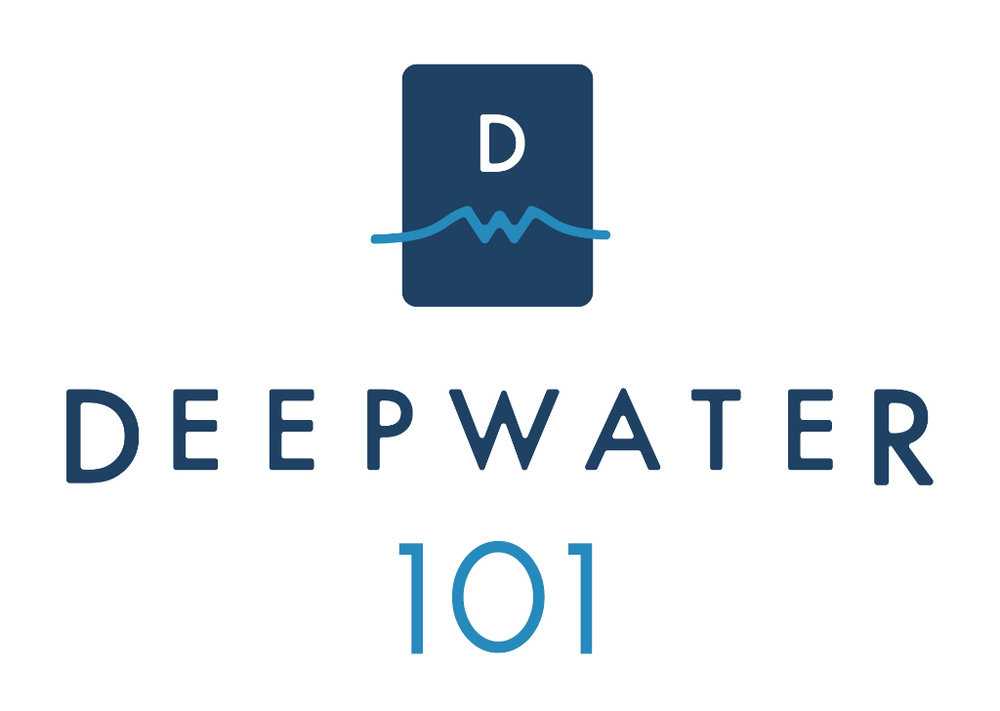 - If you'd like more information on becoming an official member at Deep Water, email Pastor Megan or jump in on the next session of Deep Water 101, our membership class. You can head to our events page here for registration.
