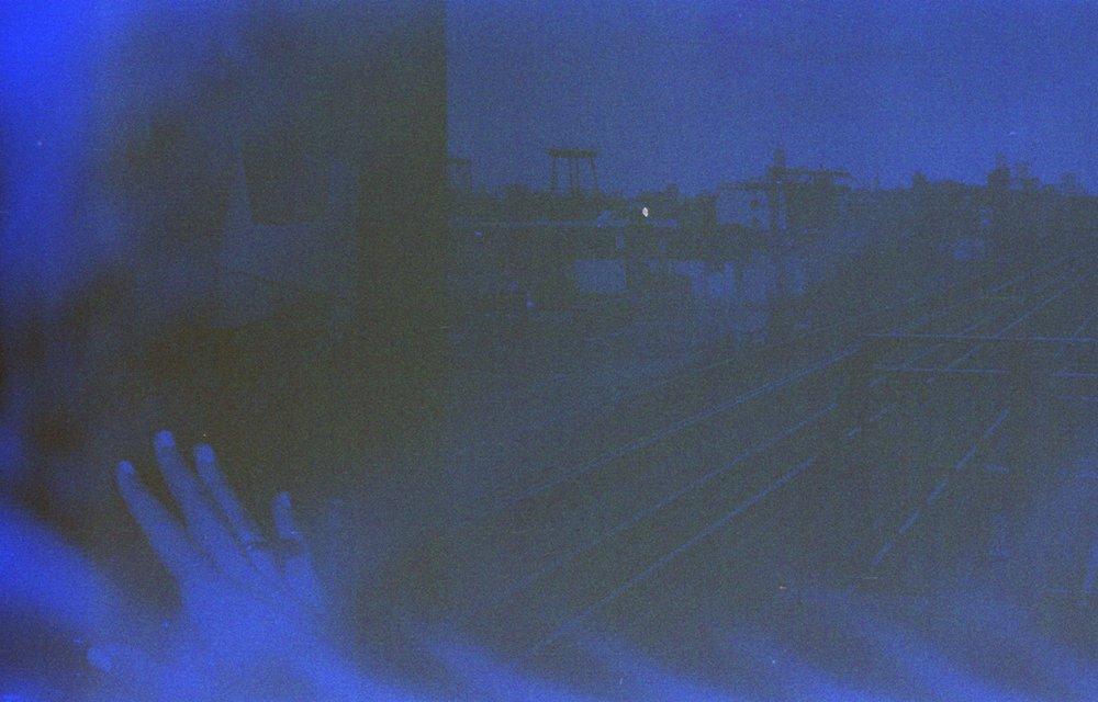Portra4H058.jpg