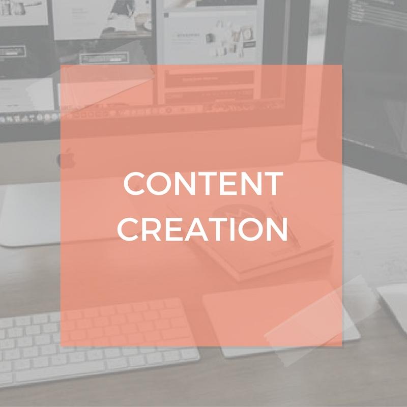 CONTENT CREATION-9.jpg