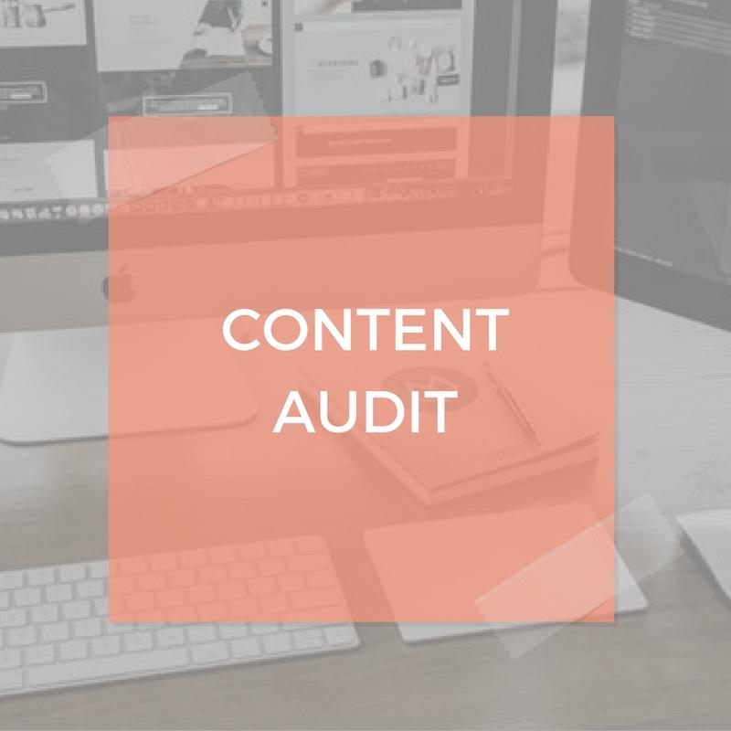 Content audit.jpg