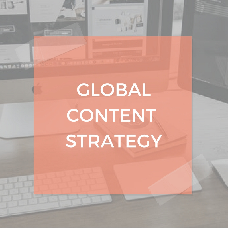 Global content strategy.jpg
