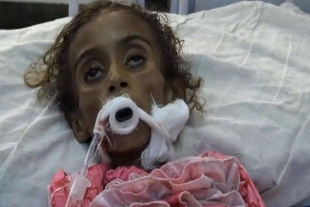 vid-yemen.jpg