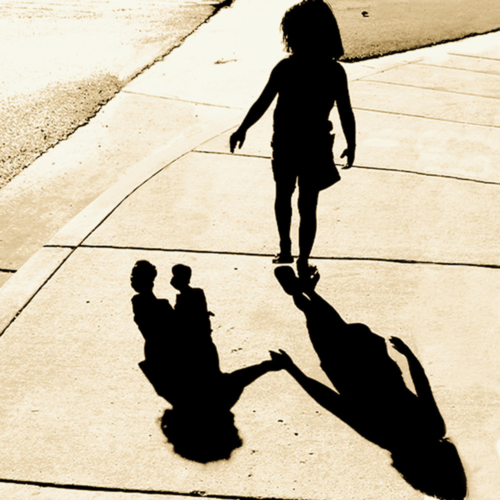 Imaginary friend.jpg