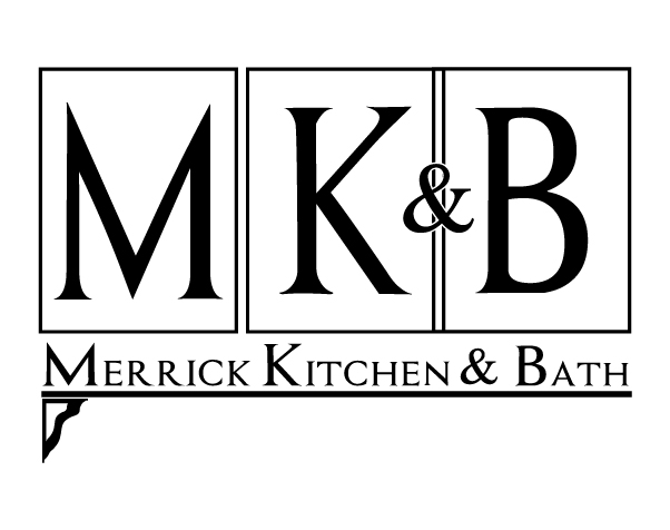 Merrick Kitchen & Bath, Ltd.