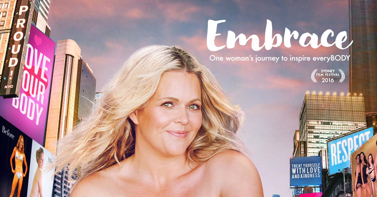 embrace-facebook-friendly-ad-1200x628