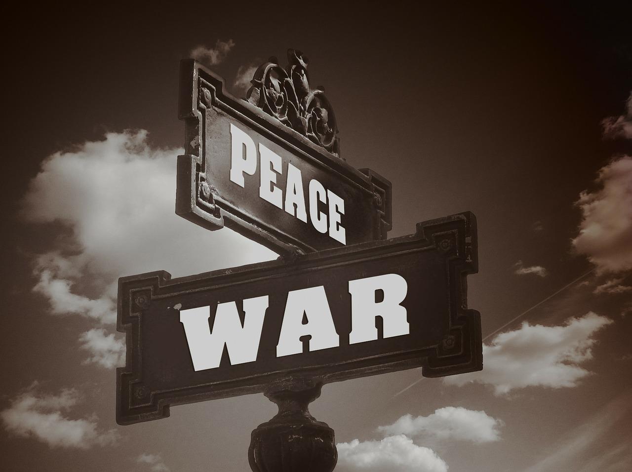 war-227167_1280