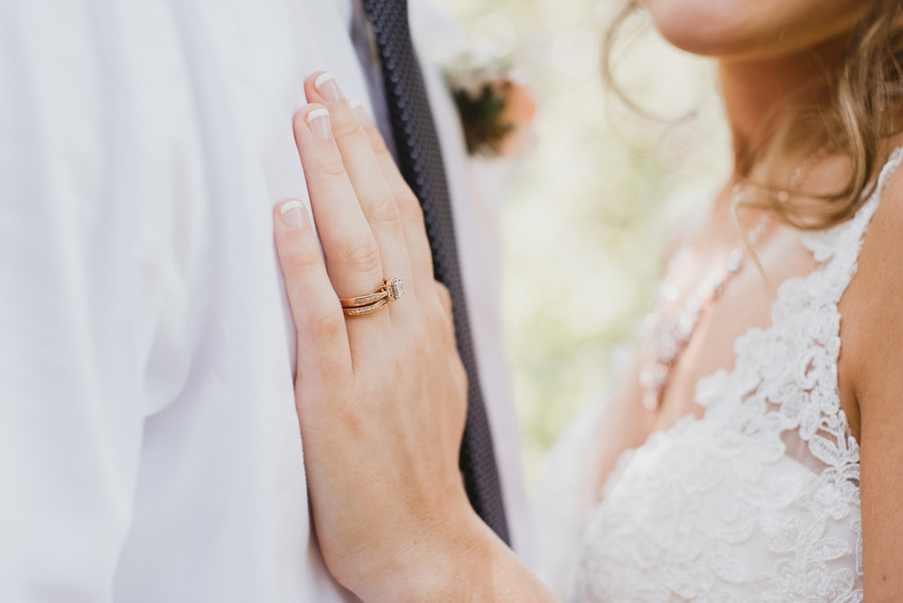 Wedding/Event - $350/hr - whether it's in Washington or across the globe, I am available for travel!hire for by the hour, or all day*deposit required