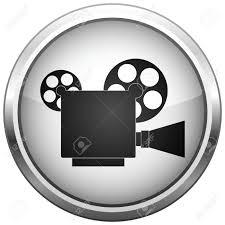 tutorial icon.jpg