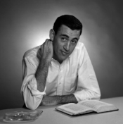 la-et-jc-reclusive-author-jd-salinger-to-be-fo-001.jpg