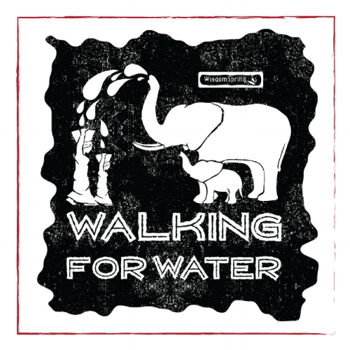 walkingforwater_logo_web.jpg