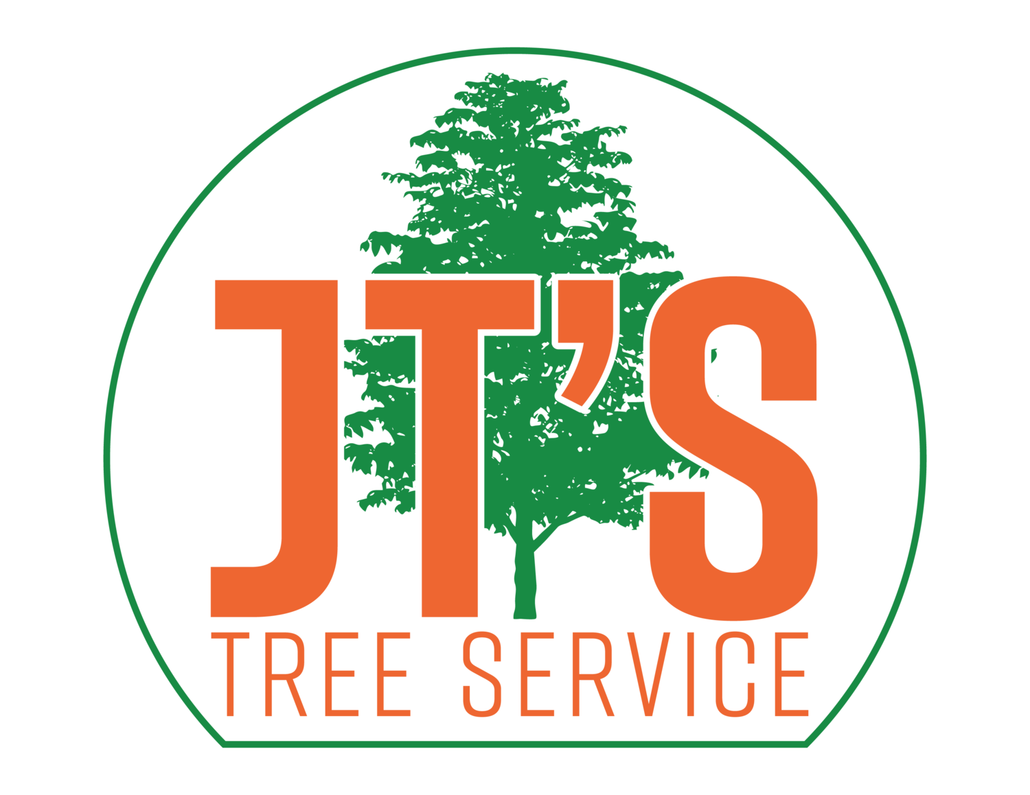 JT's Tree Service, LLC (Brockport, NY 14420)