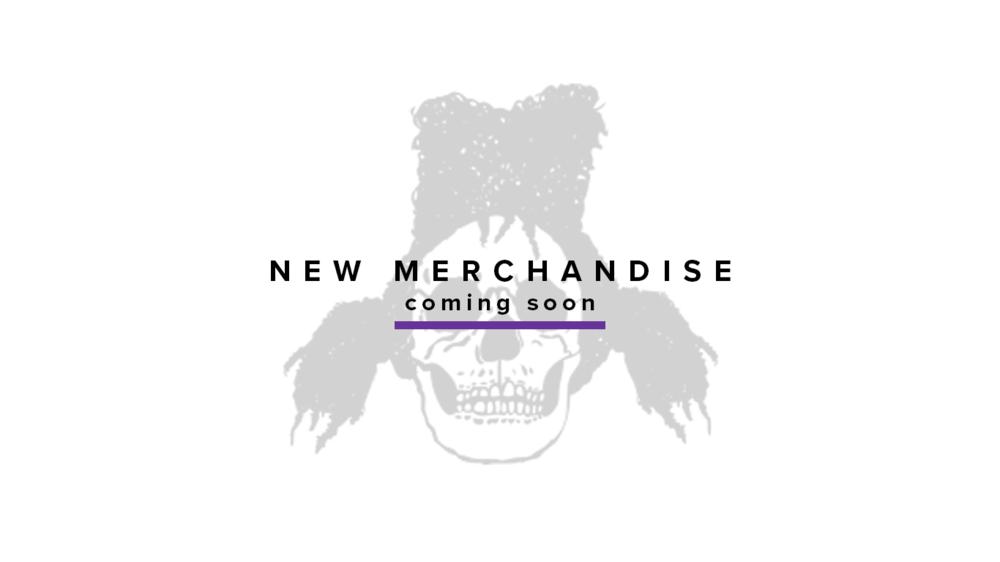 Ari Lennox-New Merch Coming Soon.png