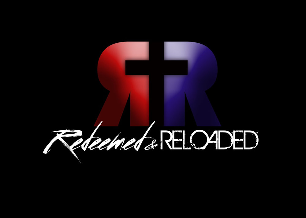 """WOMEN'S MINISTRYTeaching every 2nd Monday at 6:00pFellowship every 4th Friday at 6:00p - Redeemed & Reloaded is the women's ministry at The Gate Church. Our name speaks to who we are and what we are about. We are REDEEMED, no longer walking """"according to the course of this world, according to the prince of the power of the air"""" (Ephesians 2:2). God has """"delivered us from the domain of darkness, and transferred us to the kingdom of His beloved Son"""" (Colossians 1:13). We are REDEEMED by the blood of the Lamb.And we are not only REDEEMED, but also RELOADED. Before, we thought like the enemy wanted us to think and moved like he wanted us to move. He loaded our minds with lies, and we fired his ammunition into our surroundings.But we are hitting """"delete"""" on the lies that filled our hard drives—our minds—and reloading with TRUTH.To that end, our women meet on Monday nights for Bible studies as well as """"life on life"""" sessions, where we discuss real-life issues that pertain to women, from a biblical perspective. By God's grace, we are being transformed and RELOADED with divine ammunition to fire into culture and make an impact for the glory of God."""