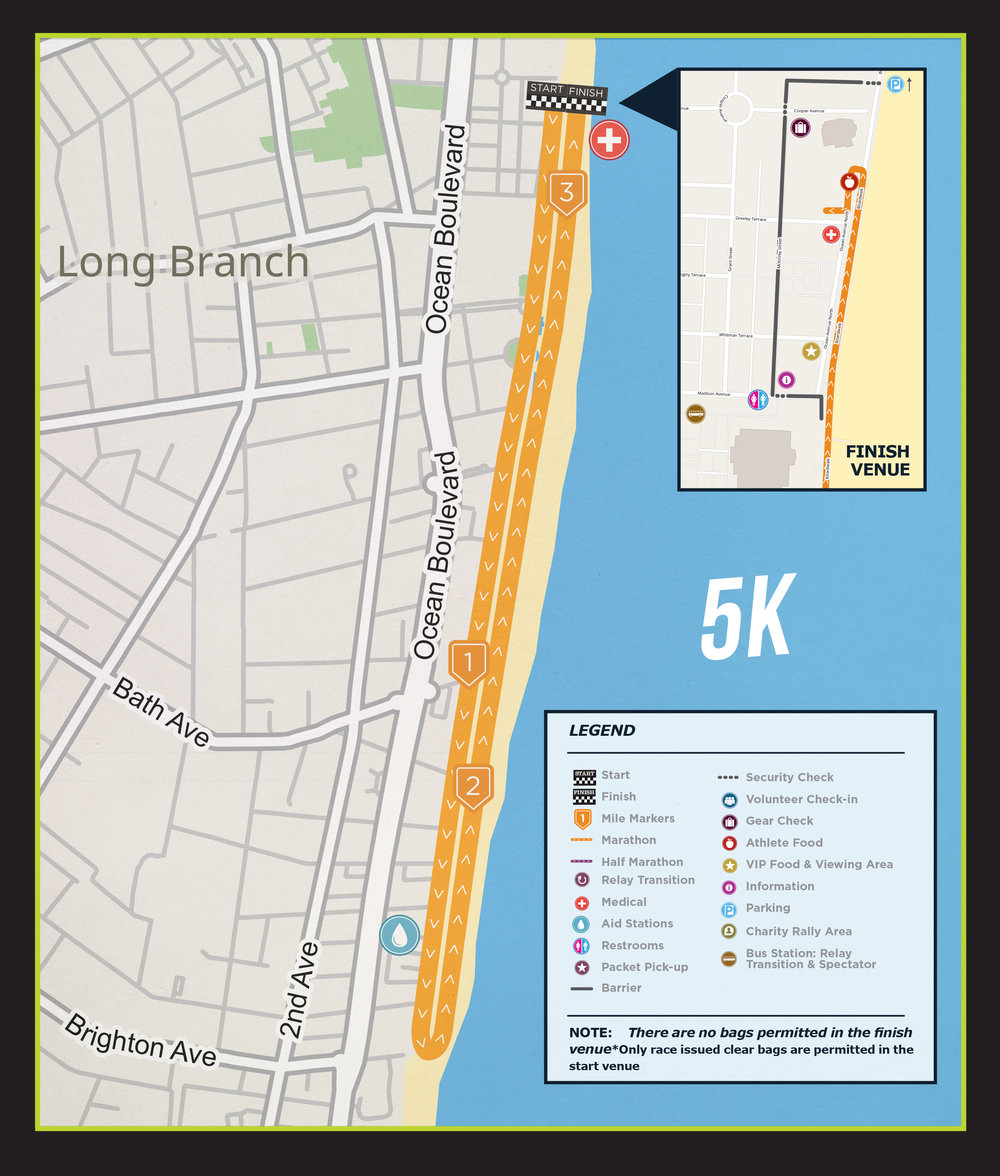 NJM_5Kmap.jpg