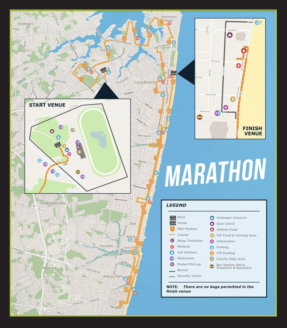 NJM_marathonmap.jpg