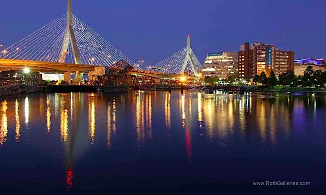 670x400-Zakim-Bridge.jpg