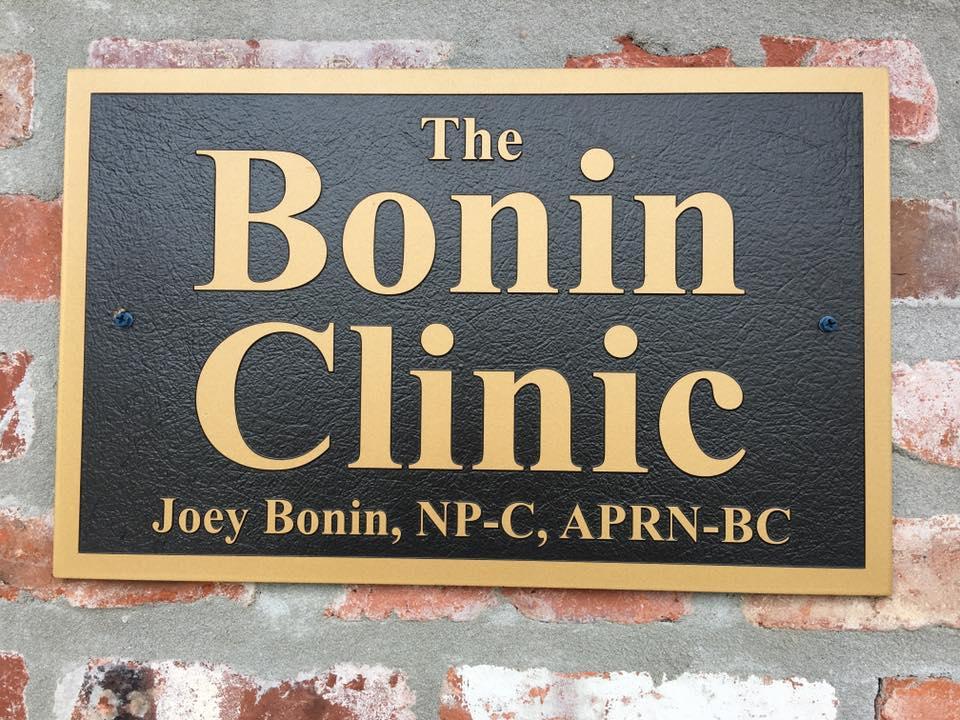 Bonin clinic.jpg