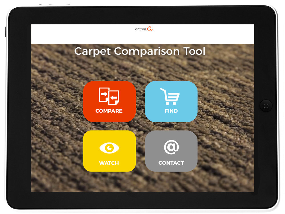 CarpetComparisonTool1.jpg