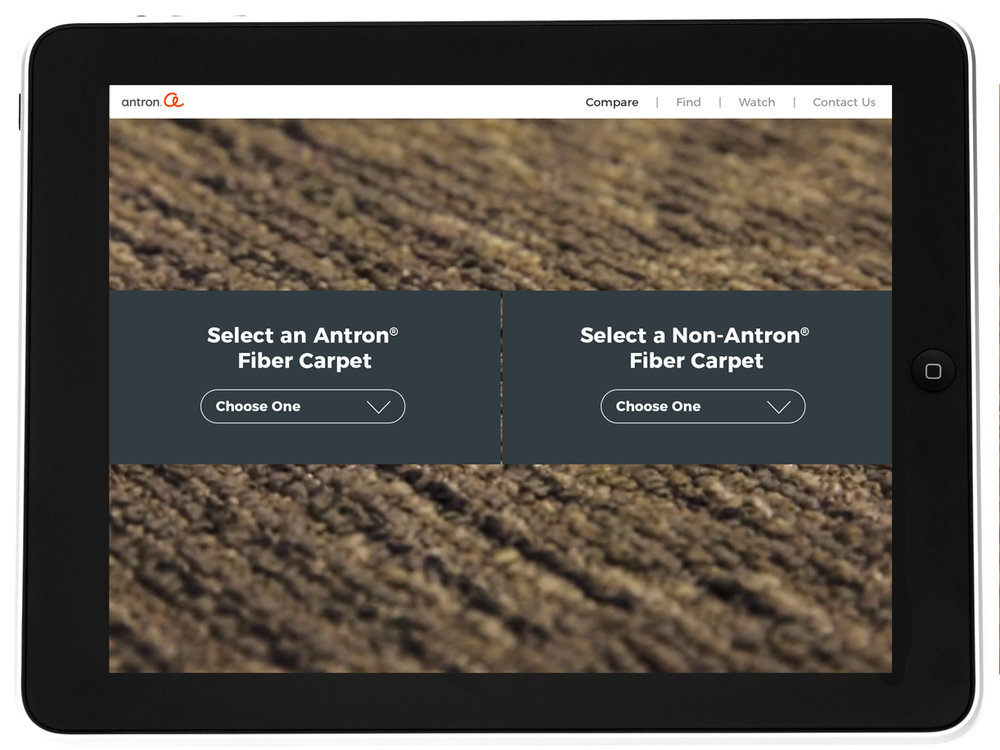 CarpetCOmpare15.jpg