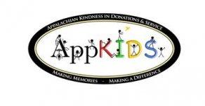 appkids.jpg