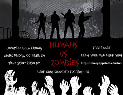 HumansvsZombiessmall.jpg