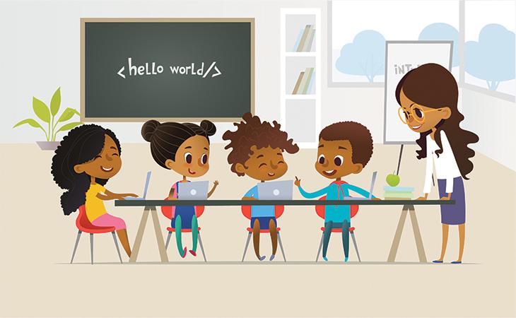 Coding Classroom.jpg