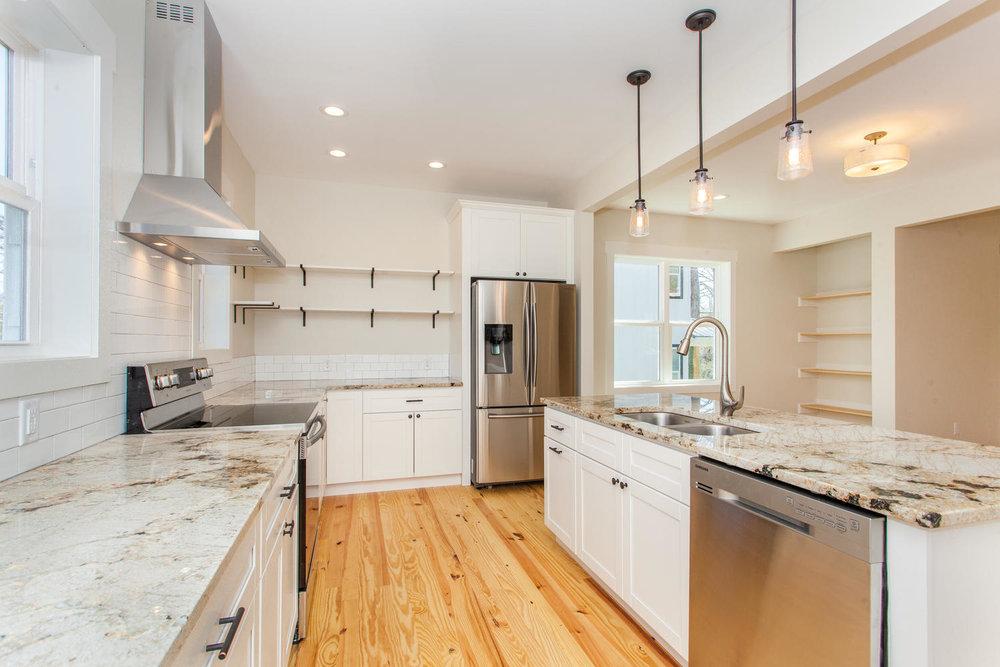 8 Maultsby Asheville NC 28805-large-014-20-Kitchen-1499x1000-72dpi.jpg
