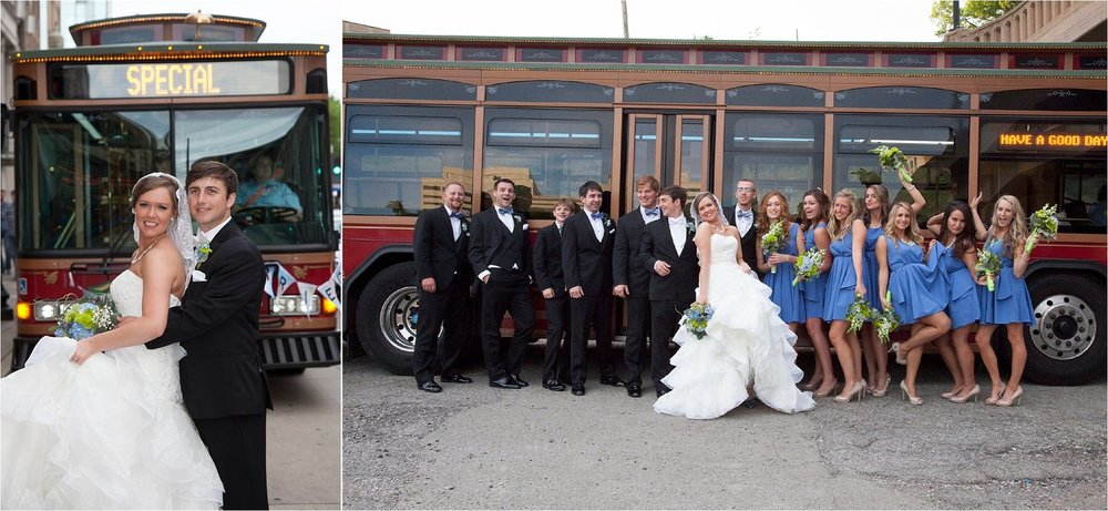Knoxville+Trolley,+Wedding+transportation.jpeg
