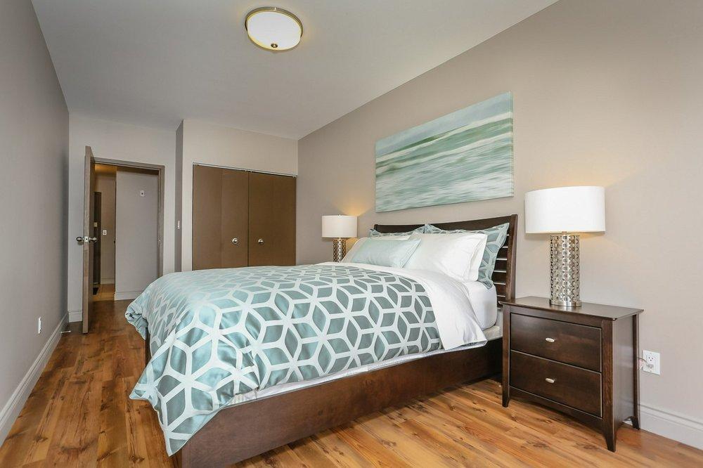 411 bedroom 2.jpg