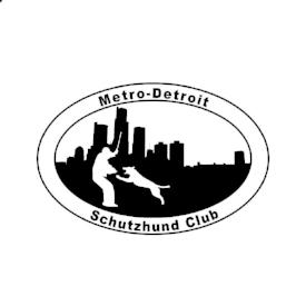 metro Detroit Schutzhund Club.jpg
