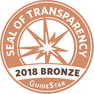 put-bronze2018-seal.png