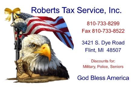 Roberts signage.jpg