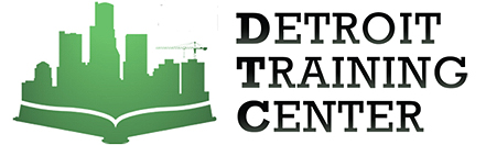 detroit-training-center.jpg