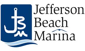 JEFFERSON BEACH.png