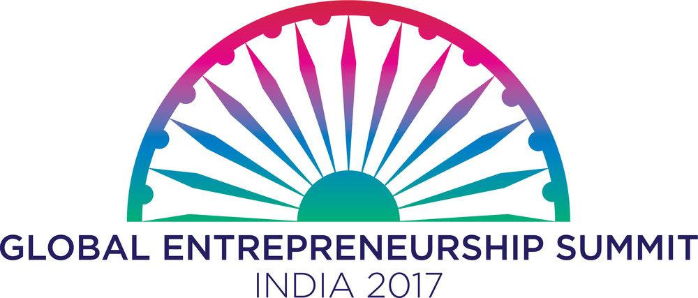 GES India-Logo.jpg