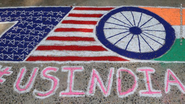 US-India_70jpg