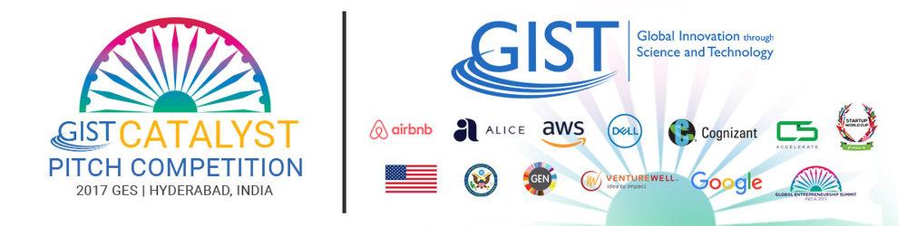 GIST-Parnter-Logos-WHITE_2.jpg