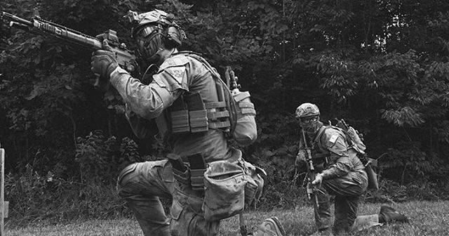 #JoinTheFight this Saturday for the next day of airsoft games. We'll do a rundown of the games at 10:30am and play until 5. Invite your friends and call if you'd like to reserve your rental equipment. #airsoft #airsoftgun #airsoftaction #airsoftky #airsoftusa #pewpew #richmondunderground #rugaming #kentucky #richmondky #ruairsoft #ruairsoftfield #milsim #wargames #slingplastic #airsoftmilsim #airsoftmilitary