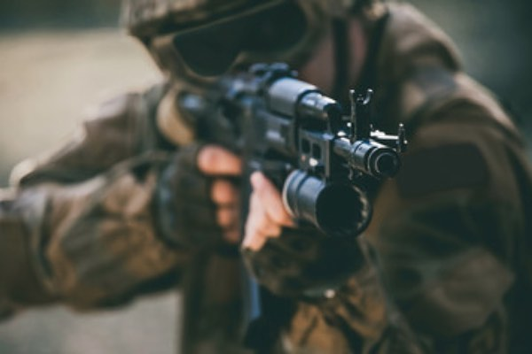 Wanna #slingsomeplastic? Join us every Saturday this month for Milsim style airsoft games from 10:30a-5p. Invite your friends and  don't forget to give us a call is you want to reserve your gun and gear! #JoinTheFight #airsoftky #airsoft #airsoftgun #airsoftinternational #airsoftnation #airsoftobsessed #airsoftgame #airsofter #pewpew #airsoftworld #tactical #airsoftworldwide #milsim #airsoftwar #airsoftteam #airsoftaddict #worldairsoft #pewpewpew #airsoftmilsim #airsoftlife