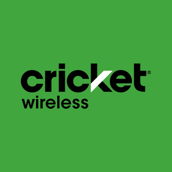 cricketwireless.jpg