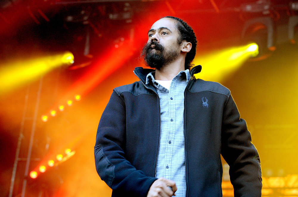 Damian-Marley-june-11-2017-billboard-1548.jpg