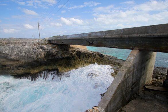 Bahamas 3.jpg