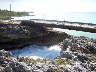Bahamas 5.jpg